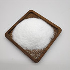 Compound Denatonium Benzoate The Bitterest Chemical Compound CAS 3734-33-6 Denatonium Benzoate