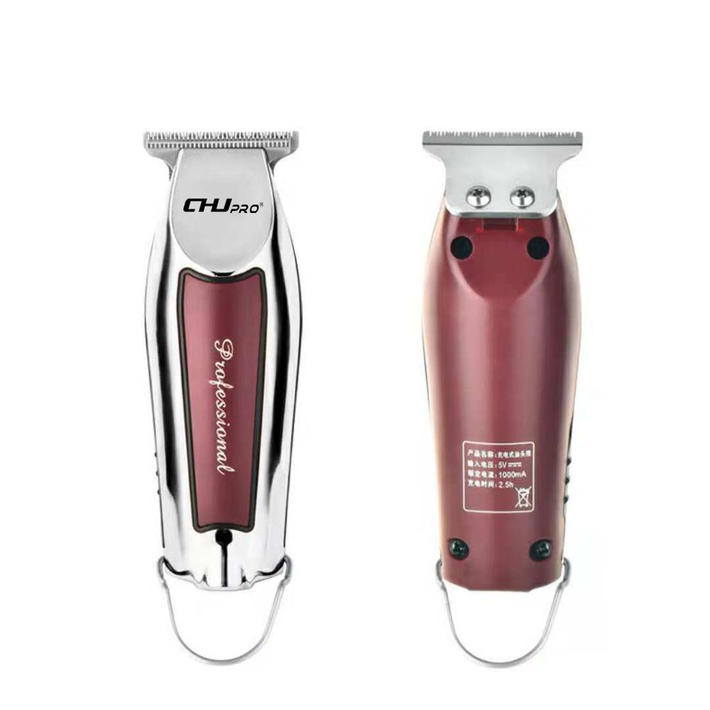 Professional <strong>Cordless</strong> <strong>Hair</strong> <strong>Clippers</strong> for Men Beard Trimmer IPX7 Waterproof Pro Barber <strong>Hair</strong> wireless <strong>hair</strong> <strong>clipper</strong>