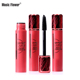 Music Flower Longlasting Makeup Eyelash Extension Liquid Waterproof Wholesale Younique Red Tube Volumizing Curly Dense Mascara