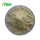 Avocado Soybean Unsaponifiables Extract Powder