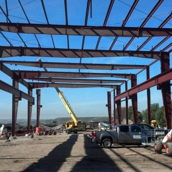 Energy Efficient Buildings | Energy Panel Structures pre-engineered buildings Low cost steel structure warehouse for sale