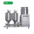 Microbrewery 100L 50L red copper home brewery equipment mini beer brewing equipment