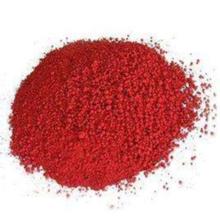 Produit de qualité L'adrenochrome Semicarbazone Intermédiaire Carbazochrome Cas 69-81-8