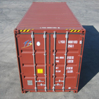 20HC brand new shipping container