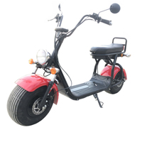 2020 2000w Cheapest affordable 1000w electric tricycle china,open body 3 wheel electric tricycle