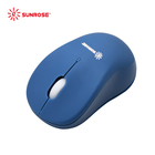 2.4Ghz Wireless [ Wireless Mouse ] Mouse Wireless OEM Factory Best Design 2.4G Cordless Wireless Bluetooth PC Mouse