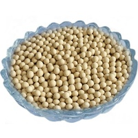 Zeolite Molecular Sieve 5A for PSA Hydrogen Purification