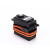 Feetech/Fitec FS5103R 3kg RC 360 servo robotica small electric toy motors savox rc servo high speed