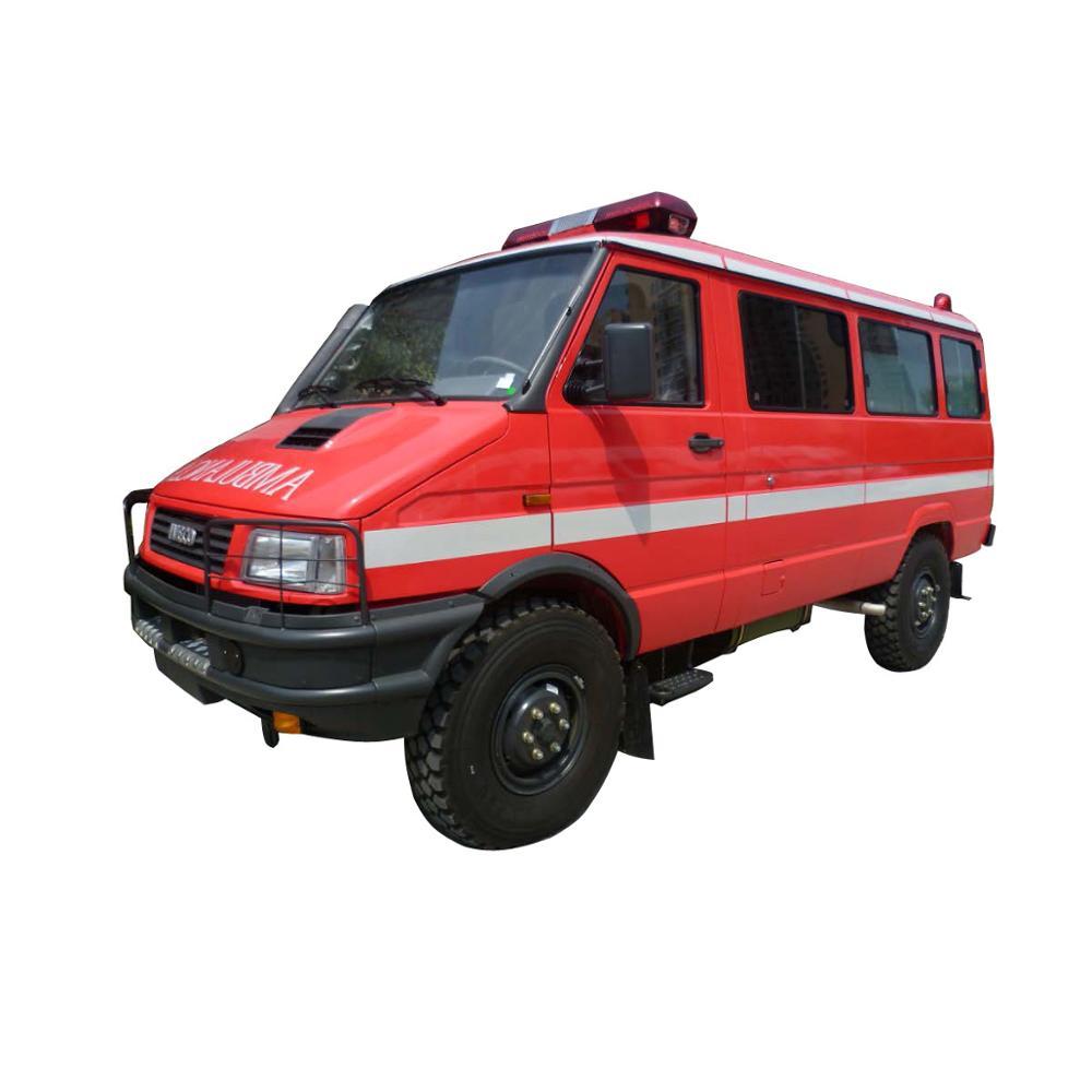 Ambulance For Sale >> Nj2045sfd6 4 4 Lhd Ambulance Vehicle For Sale Buy Ambulance 4wd Ambulance Ambulance For Sale Product On Alibaba Com