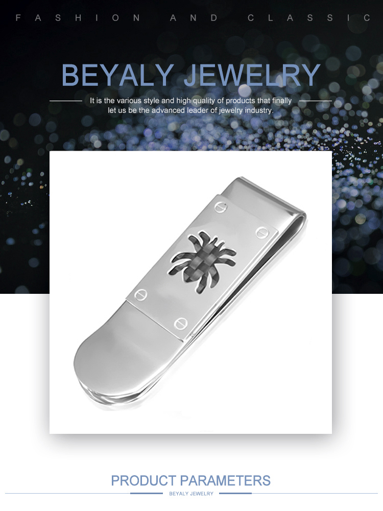 product-Fashion Hiphop Stainless Steel Engraved Spider Pendant For Men-BEYALY-img