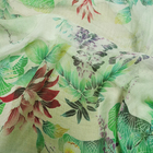 100%Pure Silk Chiffon Fabric Digital Printing Prices,French Silk Chiffon Fabric