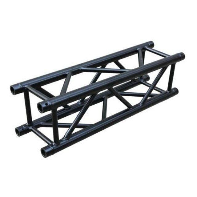 black truss (2).jpg