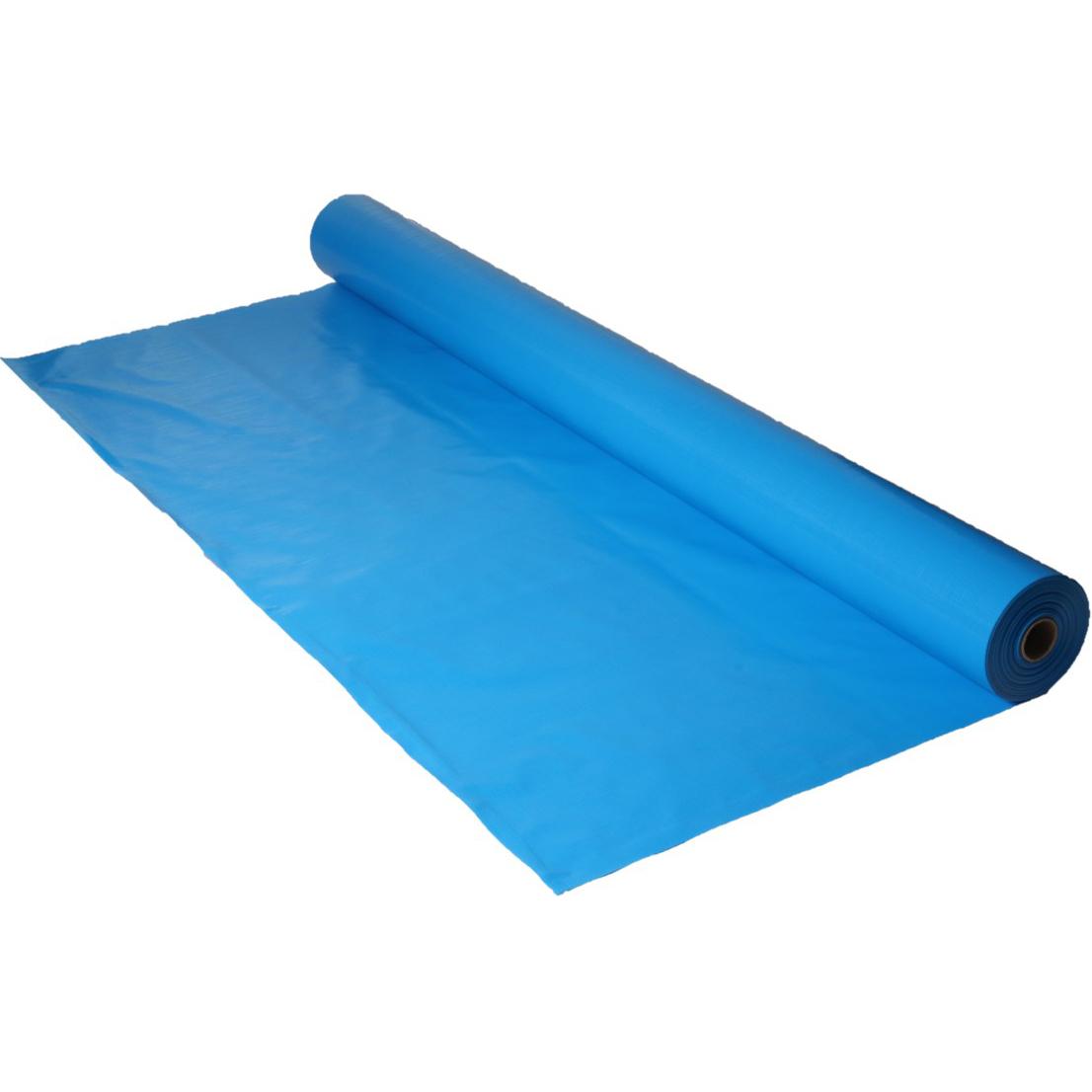 Japanese PE Coated Anti-uv Woven Plain Outdoor PVC Tarp Shelter