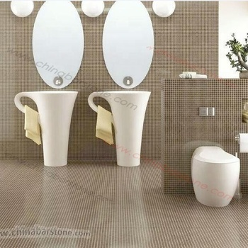 Rectangular Bathroom Sink Sizes Bathroom Design Ideas