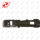 Auto parts factory front Bumper support Duster 09-12 OEM:752106836R for Dacia
