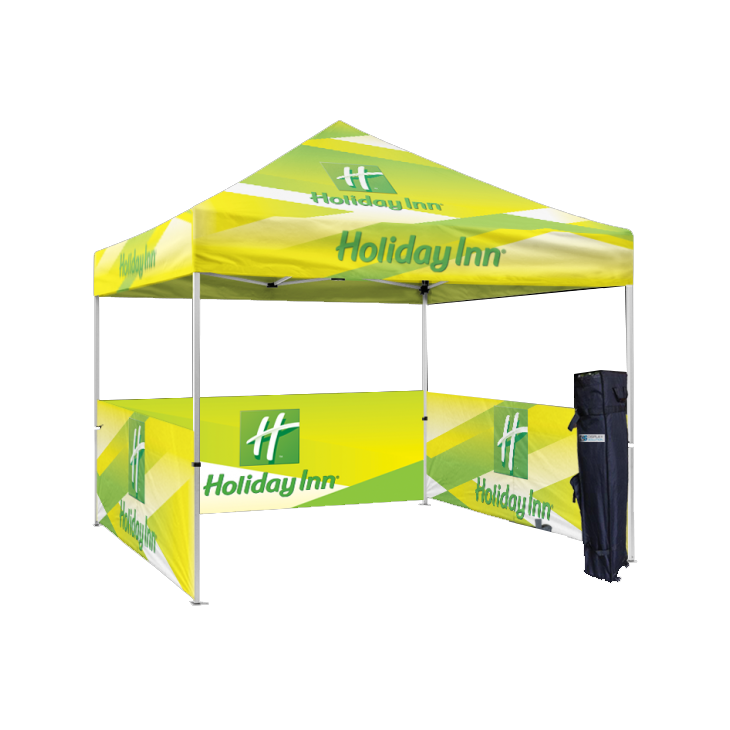 10x10ft 3x3m heavy duty evento tende shelter in alluminio gazebo vendita