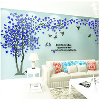 Factory wall paper pvc self adhesive vinyl wallpaper