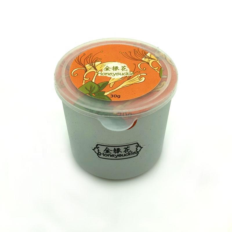 100% Natural herbal flower chinese Herbal Essential Tea manufacturers for distributors - 4uTea | 4uTea.com