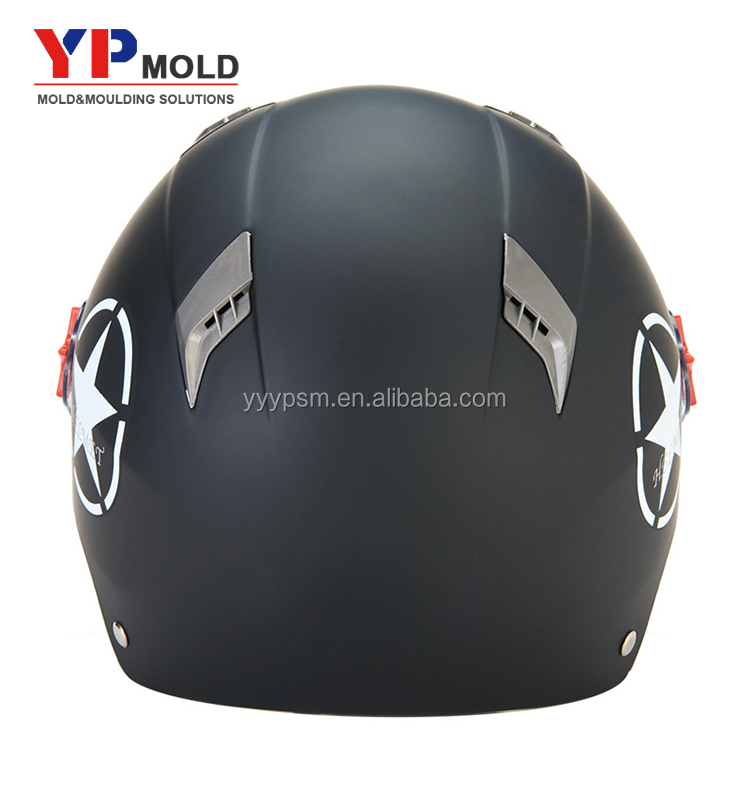 bike helmet custom customized safety helmet helmet customized