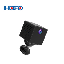 Hd 1080p <span class=keywords><strong>wifi</strong></span> ip mini câmera spy <span class=keywords><strong>cam</strong></span> escondida