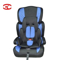 2019 New Product Safety Baby Car Seat / Baby Car Seat Boosters / Booster Car Seat Manufacturers