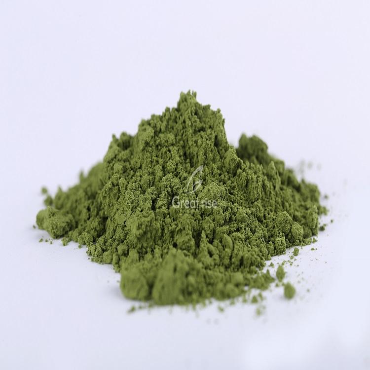 Instant Organic Matcha Green Tea Powder Private Label - 4uTea   4uTea.com