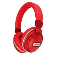 560bt consumer electronics earphone & headphone wireless bluetooths headset