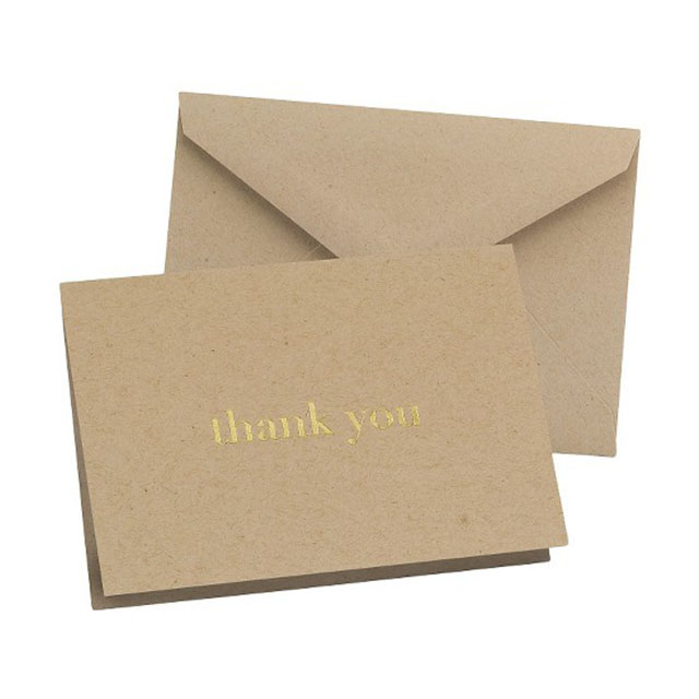 Heißer Verkauf Papier Visitenkarten Goldfolie Kraftpapier Visitenkarten Black Stamping Druck Visitenkarten Buy Goldfolie Kraftpapier