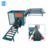 Factory top quality cnc automatic cross cutting optimizer saw for logs