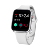 IP67 Waterproof Fitness Band Heart Rate Mobile Bracelet Android iOS Bluetooth Smart Watches