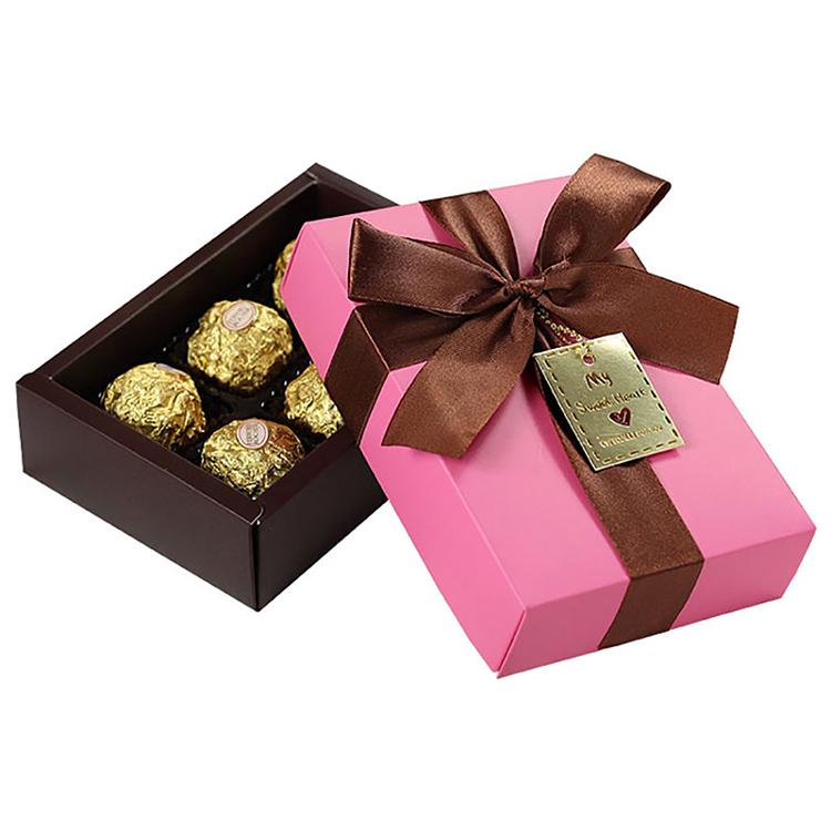 автономных картинки конфеты коробки ящик цветение побегах текущего