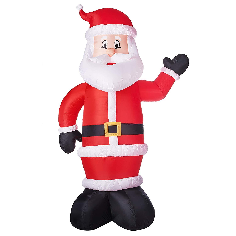 Santa Claus1.jpg