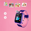 /product-detail/youngeast-kid-smart-watches-baby-watch-for-children-sos-call-location-finder-anti-lost-monitor-camera-watch-62256375165.html