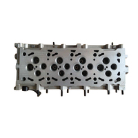 High Quality EA888 06H103064A Diesel Engine Parts Cylinder Heads