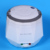 12v Electric Lunch Box Bento Boxes Auto Car Food Rice Container Warmer