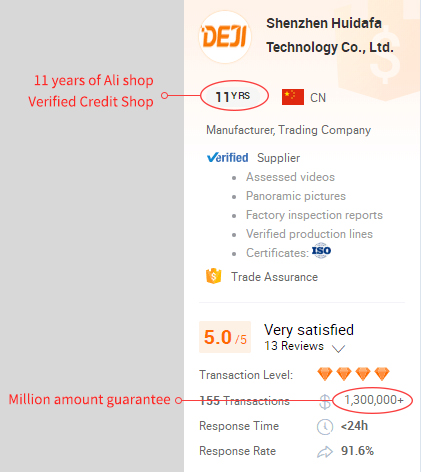منتج جديد DEJI بطارية الهاتف المحمول للهاتف 4 4s 5 5c 5s se 6 6s 6plus 7 7plus 8 بطارية