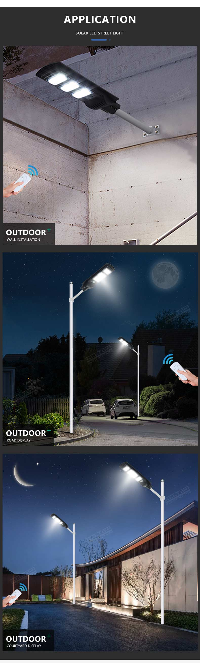high-quality luminous solar street light high-end manufacturer-15