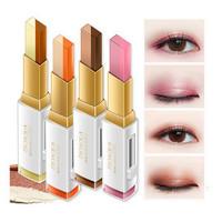 BIOAQUA new arrival wholesale maquillaje eyeshadow private label beauty makeup eye shadow