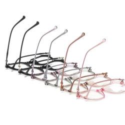 classic  computer glasses frame optical  anti-blue