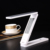 Rechargeable Emergency lamp Portable Folding Outdoor Travel Led Light Lampara