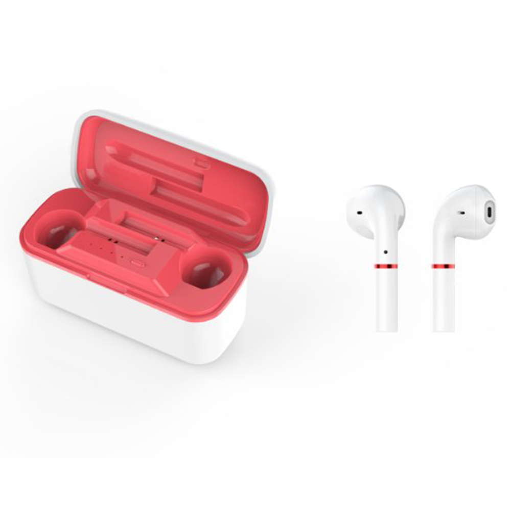 Bluetooth headset customization, digital gift customization, Bluetooth speaker customization, Bluetooth speaker OEM