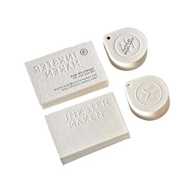 Display Luxus Baumwolle Geprägt Name Druck Visitenkarten Buy Druck Visitenkarten Baumwolle Geprägt Name Karten Display Luxus Name Karte Product On
