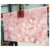 Rose Quartz Stones for furniture design sink countertop interior wall decoration