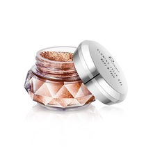 OEM/ODM <span class=keywords><strong>Nieuwe</strong></span> Producten Gezicht Body Beauty Make Organic Highlighter Poeder <span class=keywords><strong>Shimmer</strong></span> Glitter Jelly Gel Mermaid Eyesha 8619640