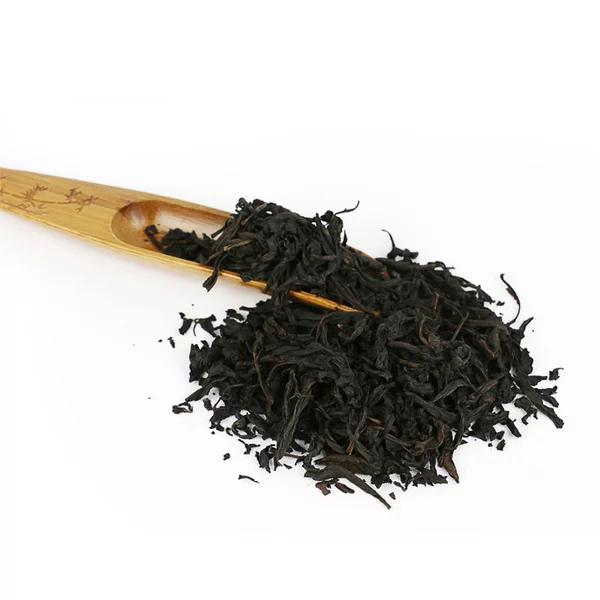 Chinese famous oolong tea, hot sale Wu Yi cliff tea, Shuixian oolong tea - 4uTea | 4uTea.com