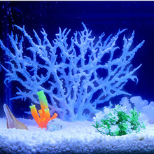 <span class=keywords><strong>Coral</strong></span> suave <span class=keywords><strong>acuario</strong></span> decoración paisaje y <span class=keywords><strong>Coral</strong></span> paisaje pescado de simulación de <span class=keywords><strong>coral</strong></span> <span class=keywords><strong>acuario</strong></span> <span class=keywords><strong>coral</strong></span>