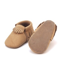 Ambientale bambino mocassino 2020 di alta qualità <span class=keywords><strong>pattini</strong></span> di bambino del cuoio genuino <span class=keywords><strong>pattini</strong></span> <span class=keywords><strong>infantili</strong></span>