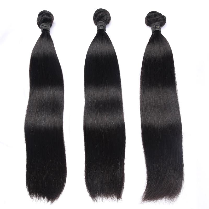 Free Sample Natural Weave Human Hair Bundles, Kinky Curly Raw Virgin Cuticle Aligned Hair, Hair Vendor Raw Cambodian Hair, 1b natural black