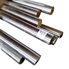 /product-detail/hot-rolled-ss-bright-quality-s32205-s32507-201-304-stainless-steel-rod-round-bar-62266596347.html