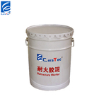 Moulding [ Insulation Mortar ] Refractory Furnace Insulation Materials Refractory Mortar